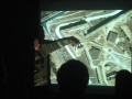 Lecture - Allan Langdale - Venetian Architecture in Famagus