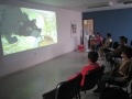 Teaching & Activities for Children 6 - Saturday Film Screeni